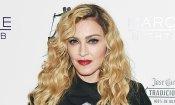 """Madonna contro Blond Ambition: """"Solo io posso raccontare la mia storia"""""""