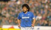 Diego Armando Maradona: luci e ombre del campione nello speciale National Geographic