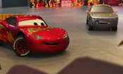Cars 3: nel nuovo trailer Saetta McQueen cerca di tornare in pista