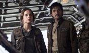 Rogue One: A Star Wars Story, le 10 cose che dovete sapere sul blu-ray
