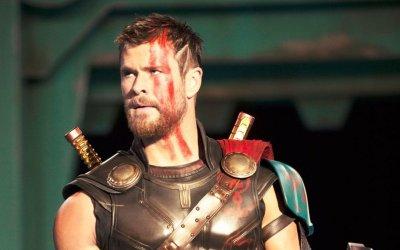 Thor: Ragnarok, 10 cose che potreste non aver notato