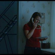 Casting JonBenet: Una foto di scena del documentario Netflix