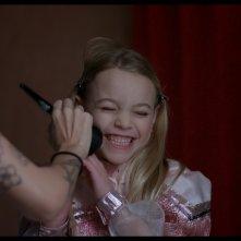 Casting JonBenet: Una scena tratta dal documentario Netflix