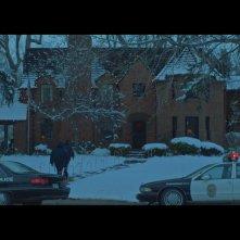 Casting JonBenet: un'immagine del documentario Netflix