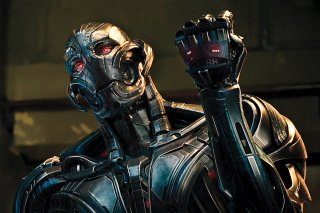 images/2017/04/27/age-of-ultron.jpg