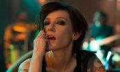 Biografilm 2017: Manifesto con Cate Blanchett è il film di apertura