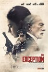Locandina di The Exception