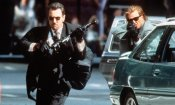 Heat: il romanzo prequel scritto da Michael Mann sarà pubblicato nel 2018