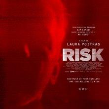 Locandina di Risk