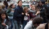 World War Z: David Fincher dirigerà Brad Pitt nel sequel!
