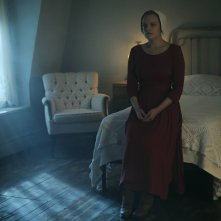 The Handmaid's Tale: episodio Offred