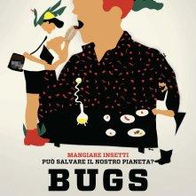 Locandina di Bugs