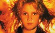 L'incendiaria: in arrivo il remake del classico di Stephen King prodotto da Jason Blum
