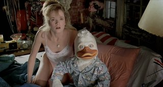 images/2017/04/28/howard-the-duck-movie-beverly-bed.jpg