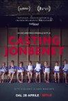 Locandina di Casting JonBenet