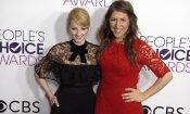 The Big Bang Theory: rinnovato il contratto di Melissa Rauch e Mayim Bialik