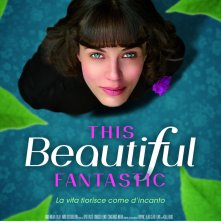 Locandina di This Beautiful Fantastic