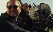 Star Wars: Episode IX, Rian Johnson non scriverà la sceneggiatura