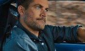 Fast & Furious 7: Chris Morgan svela il finale originale prima della scomparsa di Paul Walker