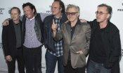 Le Iene: Quentin Tarantino svela nuove curiosità sul film a 25 anni dall'uscita