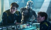 Star Trek Beyond, stasera in prima tv esclusiva su Sky Cinema Uno HD