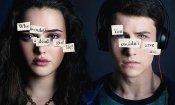 Tredici: nelle scuole del Canada è vietato parlare della nuova serie Netflix