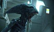 Alien: Covenant, la reebok rilascia le scarpe ispirate alla saga