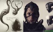"""Alien: Covenant, Ridley Scott: """"Alien 5 di Neill Blomkamp non si farà mai"""""""