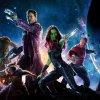 Se i Guardiani della Galassia fosse un film DC: ecco il trailer fan made!