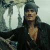"""Pirati dei Caraibi, Orlando Bloom: """"Non escludo il sesto film della saga"""""""