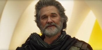 images/2017/05/01/kurt-russell-in-guardians-of-the-galaxy-2-first-look.jpg