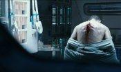 Alien: Covenant, alla scoperta del set di Ridley Scott in un nuovo incredibile backstage