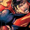 Superman combatterà il Ku Klux Klan in un film ispirato a una storia vera