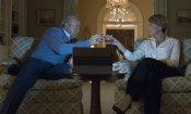 House of Cards 5: la nuova stagione dal 31 maggio su Sky Atlantic