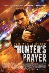 Locandina di The Hunter's Prayer