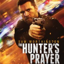 Locandina di The Hunter's Prayer