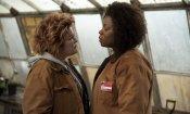 Orange Is the New Black 5: ecco perché la condivisione illegale degli episodi non preoccupa Netflix
