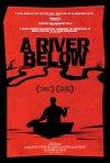 Locandina di A River Below