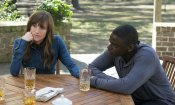 Get Out è il miglior film del 2017 secondo la classifica di Sight & Sound