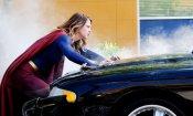 Supergirl: le 5 cose da sapere sul blu-ray della prima stagione