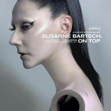 Locandina di Susanne Bartsch: On Top