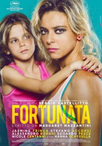 Fortunata in streaming & download
