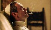 The Young Pope: la prima stagione dal 18 maggio nei cofanetti DVD e Blu-ray