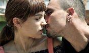 Cuori puri di Roberto De Paolis: il trailer del film che sarà in anteprima a Cannes