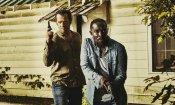 Hap and Leonard: Sundance TV rinnova lo show per la terza stagione