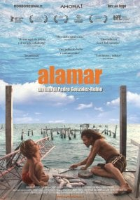 Alamar in streaming & download