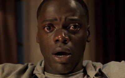 Scappa - Get Out: perché il nuovo fenomeno horror oggi è il più importante film sul razzismo