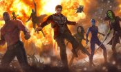 Che posto avrà Guardians Of The Galaxy 3 nella timeline del Marvel Cinematic Universe?