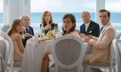 Cannes 2017: la settimana inizia con Haneke, Lanthimos e l'italiano Di Costanzo