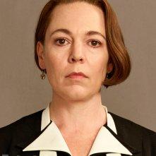 Assassinio sull'Orient Express: un ritratto di Olivia Colman
